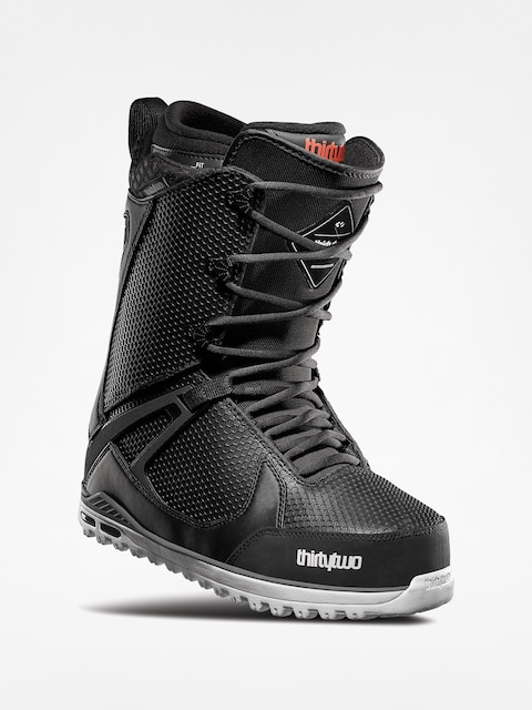 Obuv na snowboard ThirtyTwo Tm Two (black)