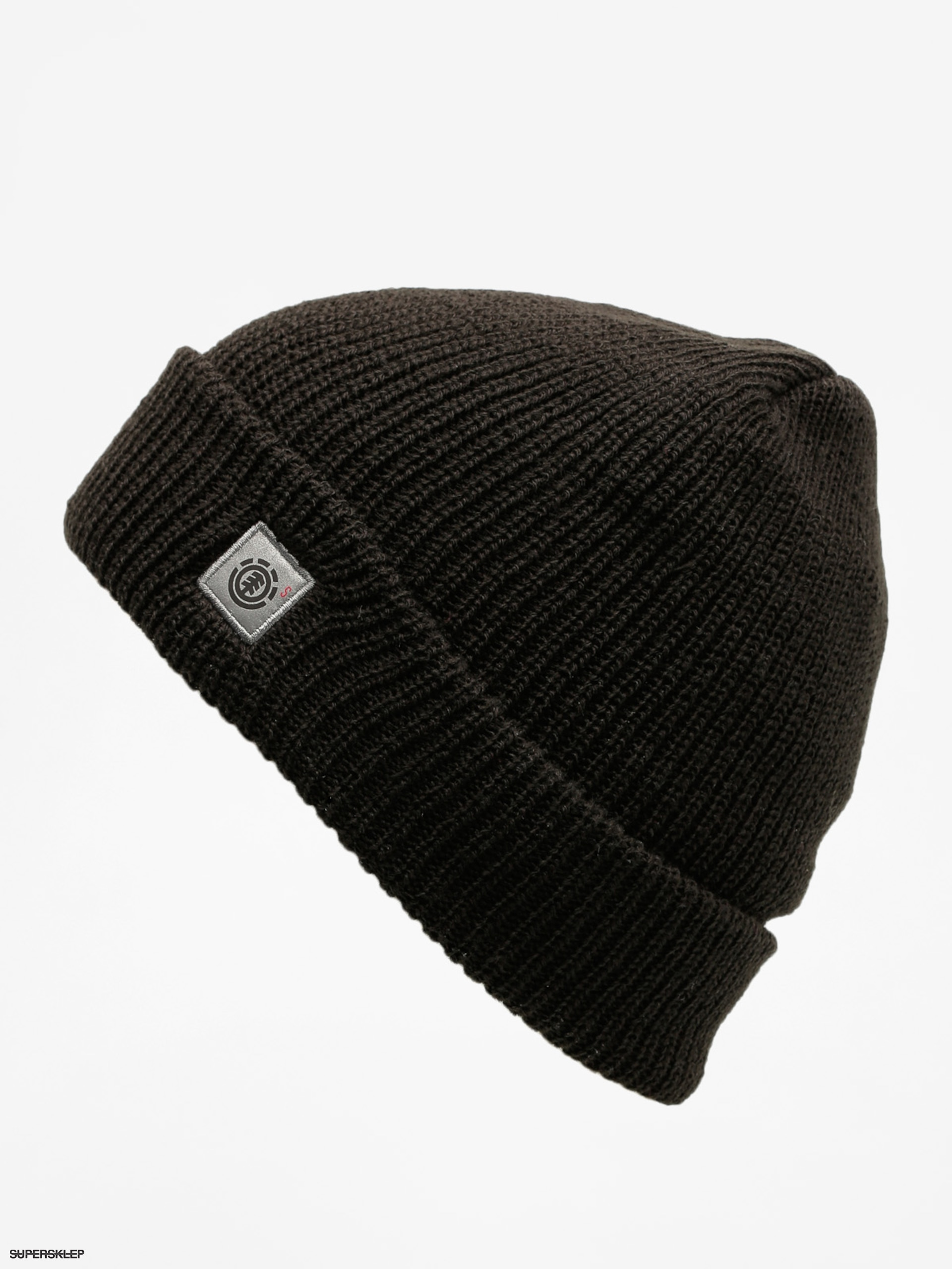 Čiapka Element S Line Skully Beanie