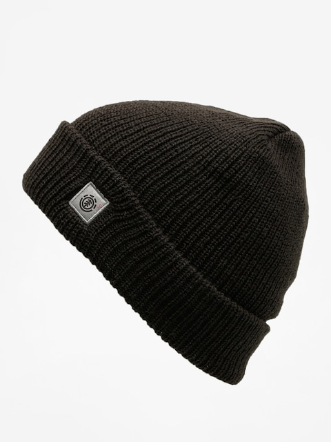 Čiapka Element S Line Skully Beanie (idaho black)
