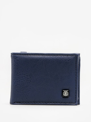 Peňaženka Element Segur (indigo)
