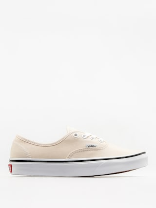 Topánky Vans Authentic (birch/true white)