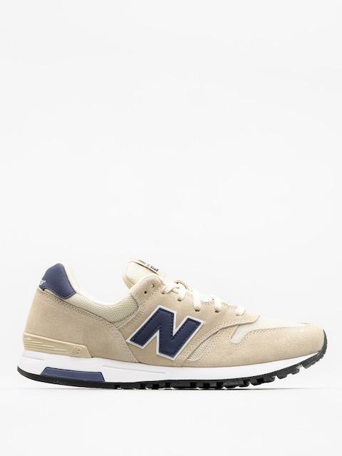 New Balance Topánky 565