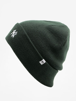 Čiapka 47 Brand New York Yankees (dark green)