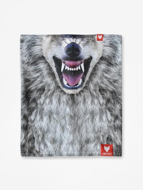 Šatka Wolface Bad Wolf
