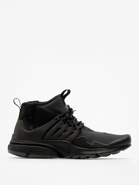 Topánky Nike Air Presto Utility Mid Top