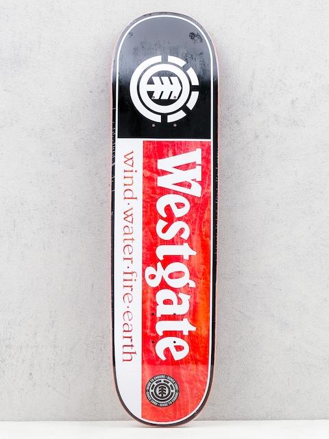 Doska Element 25 Yr Westgate Sect