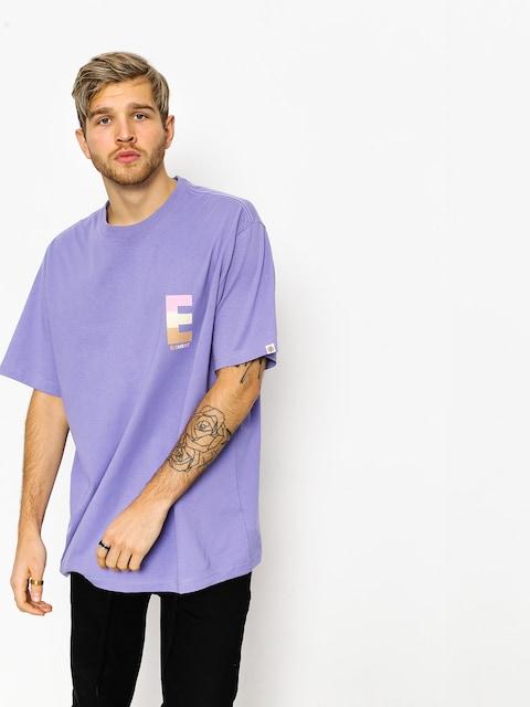 Tričko Element Popsicle Ftm