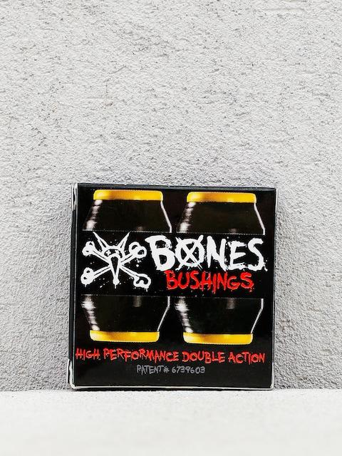 Gumičky Bones Bushings Medium (yellow/black)
