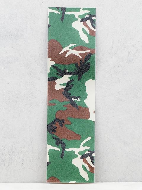 Grip FKD Color (camo)
