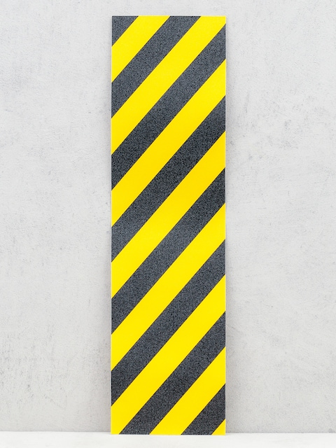 Grip FKD Color (yellow/black)