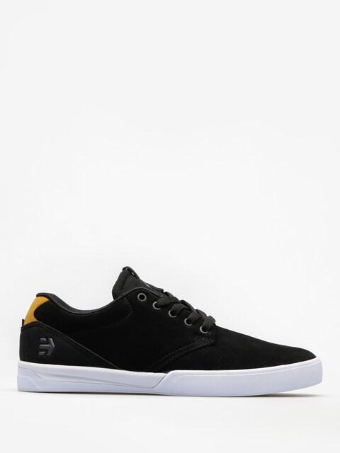 Topánky Etnies Jameson XT (black)