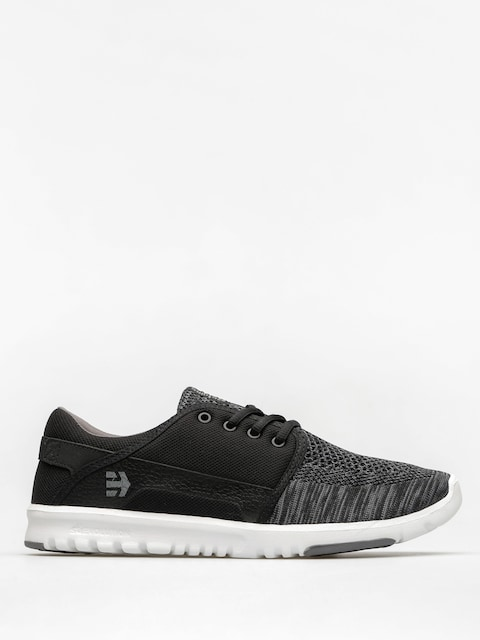 Topánky Etnies Scout YB