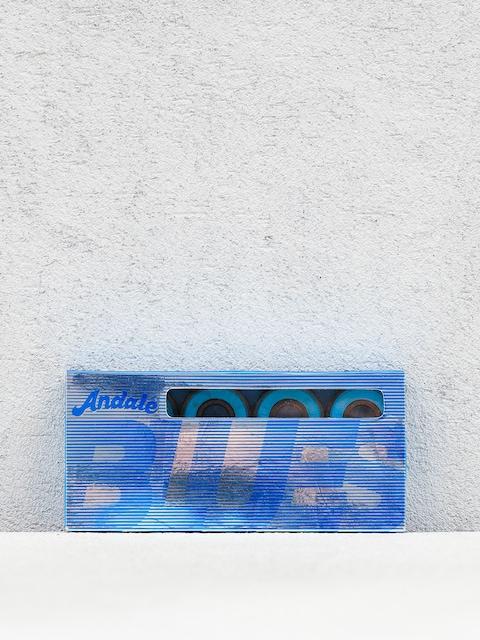 Ložiska Andale Blues