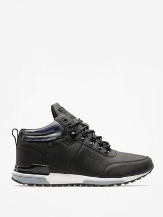 Bustagrip Zimné topánky Jogger (b1)