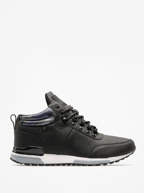 Bustagrip Zimné topánky Jogger