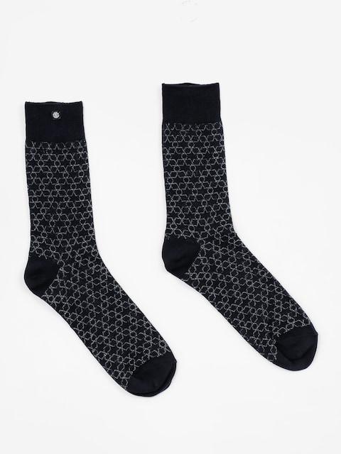 Element Ponožky Cadent H R