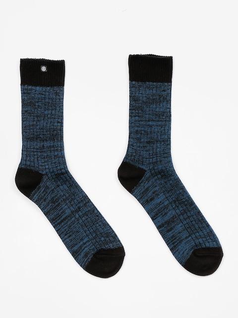 Element Ponožky Lobby H R (legion marble)