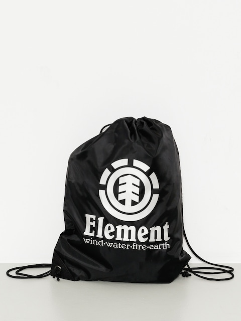 Element Batoh Buddy Cinch (flint black)