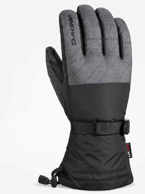 Dakine Rukavice Talon (carbon)