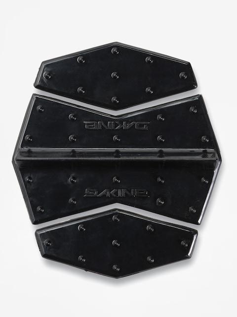 Dakine Podložka Modular Mat (black)