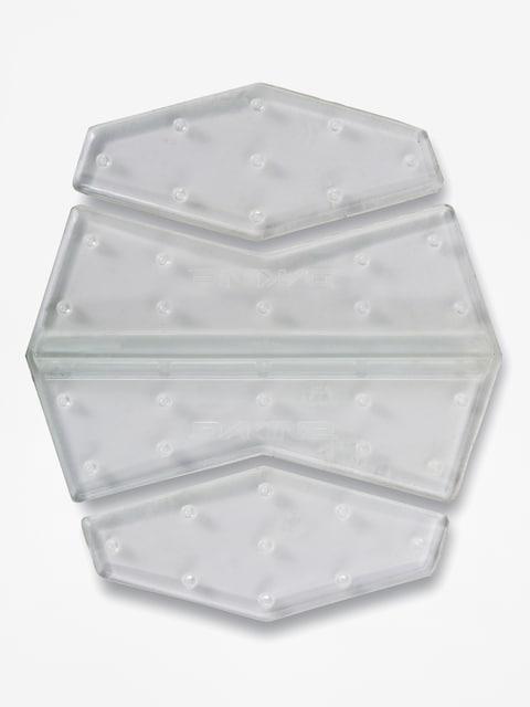 Dakine Podložka Modular Mat (clear)