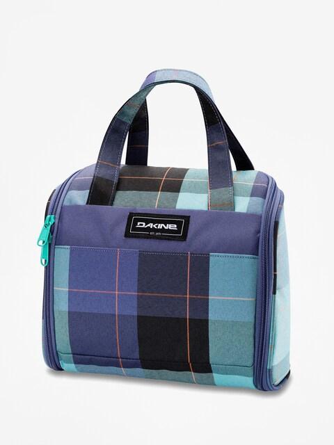 Dakine Kosmetická taška Diva 4L Wmn (aquamarine)