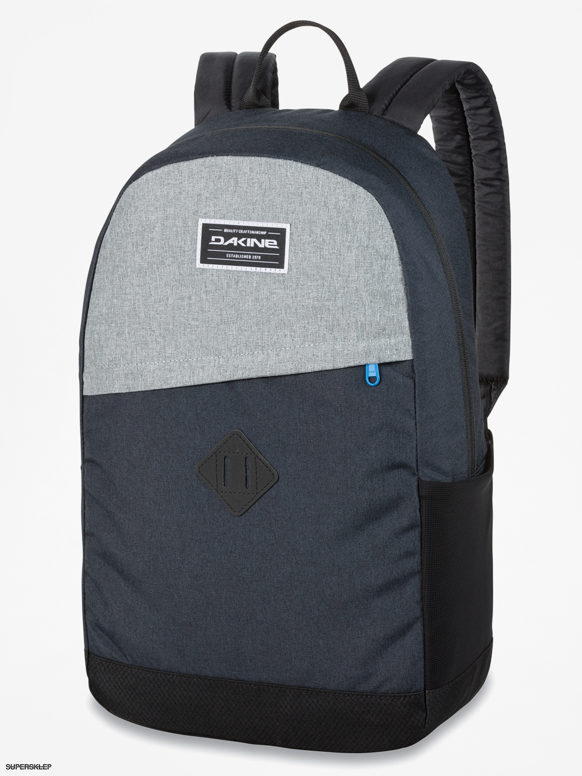 Dakine Batoh Switch 21L