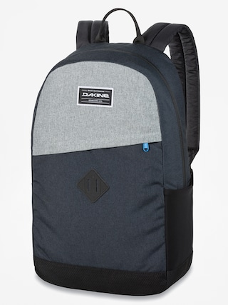 Dakine Batoh Switch 21L (tabor)