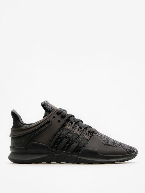 Topánky adidas Eqt Support Adv