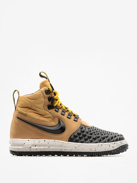 Topánky Nike Lunar Force 1 17 Duckboot