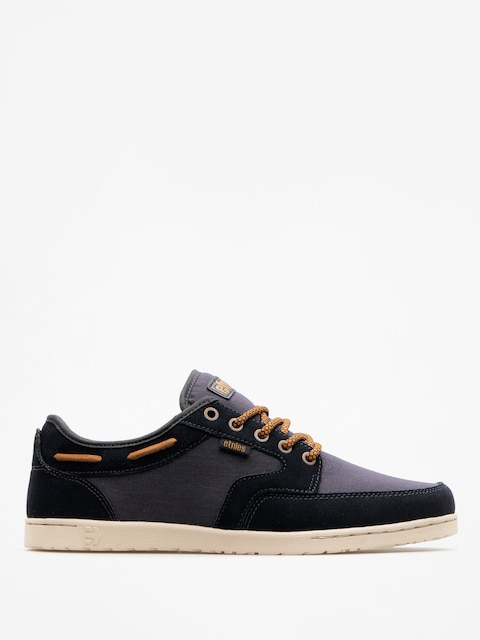 Topánky Etnies Dory (navy/brown/white)