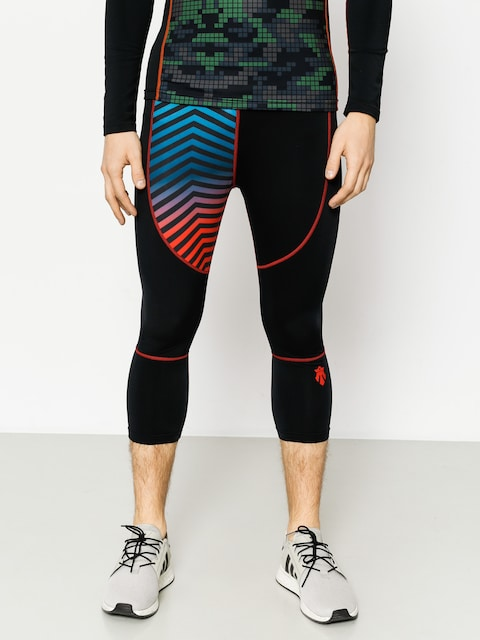 Termospodky Majesty Shelter Base Layer Pant (gradient)