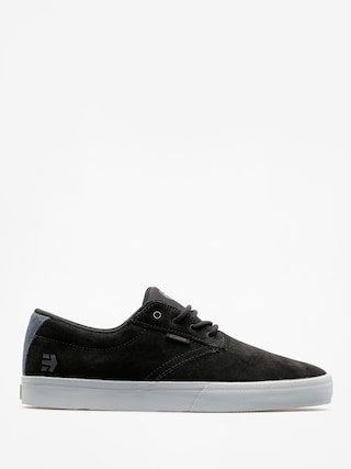 Topánky Etnies Jameson Vulc (black/grey)