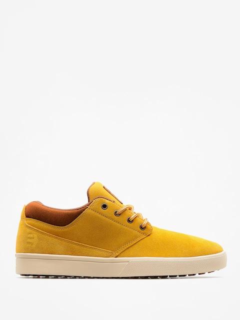 Topánky Etnies Jameson Mtw