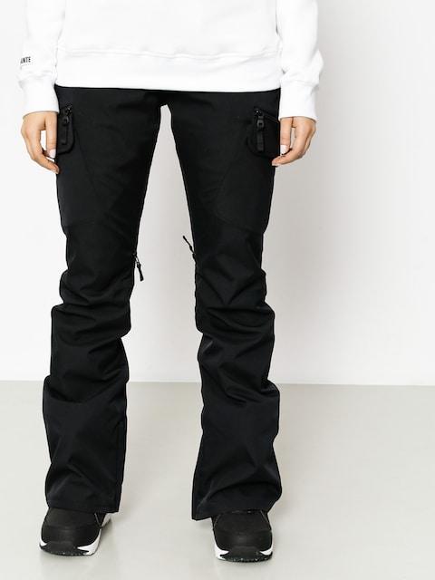 Burton Snowboardové nohavice Gloria Wmn