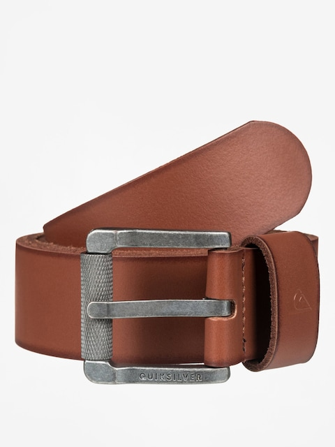 Opasok Quiksilver The Every Daily (bone brown)