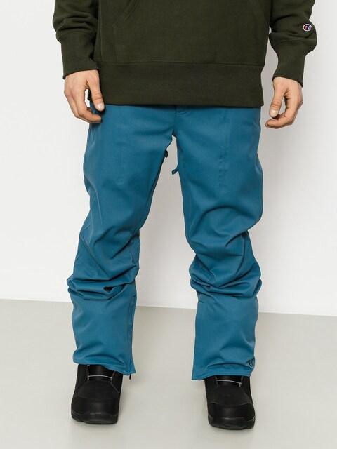 Snowboardové nohavice ThirtyTwo Essex (blue)