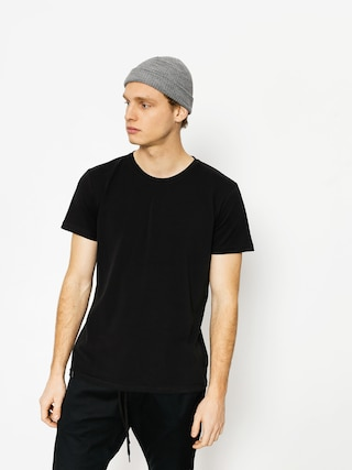 Tričko The Hive Premium (black)