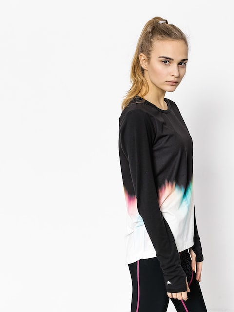 Burton Termotriko Tech T Wmn (accidental magic)
