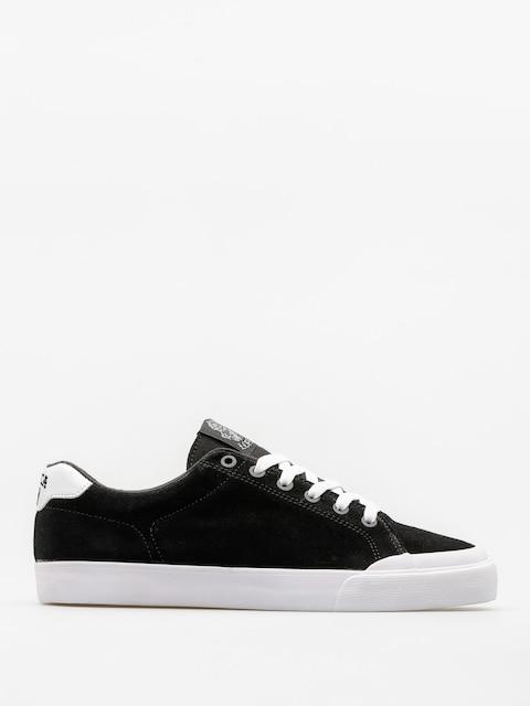 Topánky Circa Lopez 50R (black/white/white)