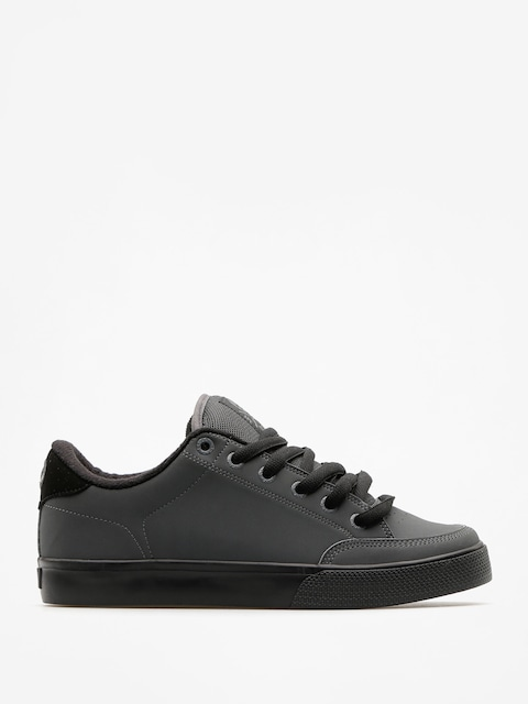 Topánky Circa Lopez 50 (shadow/black)