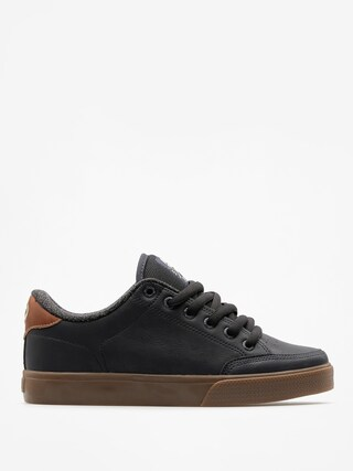 Topu00e1nky Circa Lopez 50 (dress blues/gum)