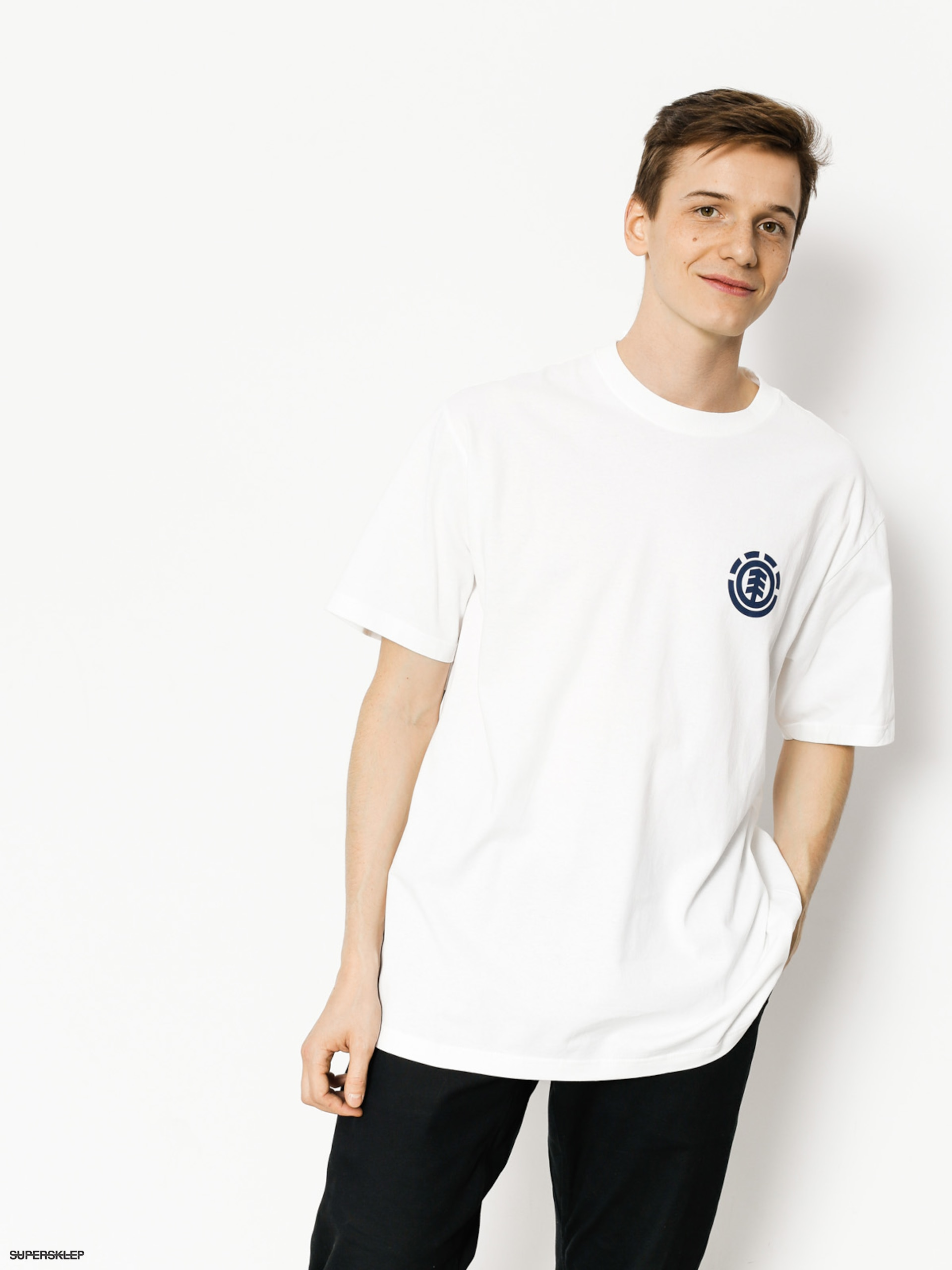 Tričko Element S Tee