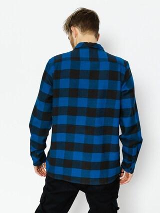 Košeľa Dickies Sacramento (blue)