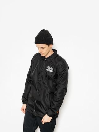 Snowboardová bunda ThirtyTwo Hood Rats 4Ts Comrade (black)