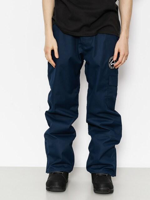 Snowboardové nohavice Westbeach Upstart Pant (ultramarine)