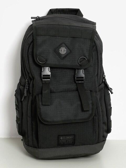 Batoh Element Cypress (all black)