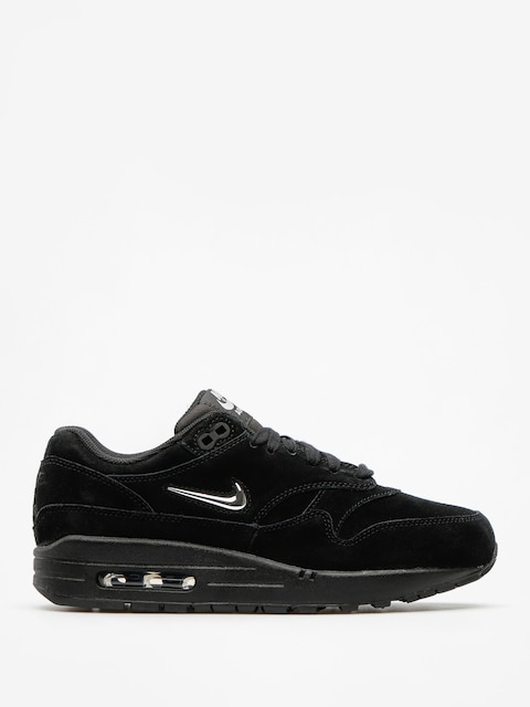 Topánky Nike Air Max 1 Premium Sc Wmn