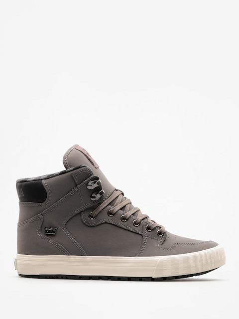 Zimné topánky Supra Vaider Cw (charcoal/white)