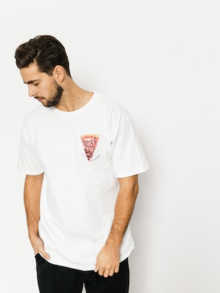 Triu010dko Skate Mental Slice (white)